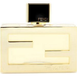 Fendi Fan di Fendi - Eau de Parfum Spray 50 ml