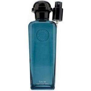 Hermes Eau de Narcisse Bleu - Eau de Cologne Spray 200 ml