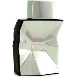 Marc Jacobs Bang - After Shave Balsam 150 ml