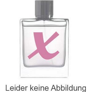 Hermes Amazone - Eau de Toilette Spray 100 ml