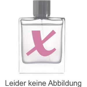 Mexx Berlin Man - Eau de Toilette Spray 50 ml