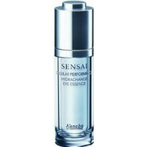 Sensai Cellular Performance Hydrachange Eye Essence 15ml