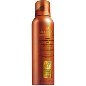 Collistar 360° SelfTanning Spray 150ml