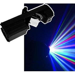 EUROLITE LED MFB-100 LED-Lichteffekt