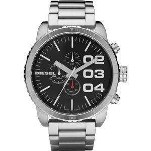 Diesel Chronograph (DZ4209)