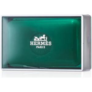 Hermes Eau d`Orange Verte - Seife 150g