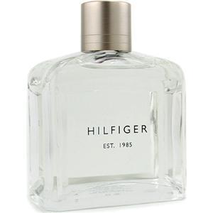 Tommy Hilfiger Hilfiger - After Shave 100 ml