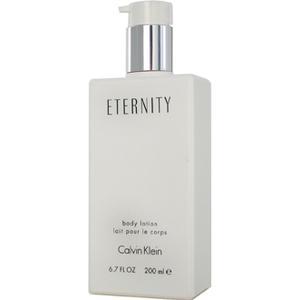 Calvin Klein Eternity - Body Lotion 200 ml