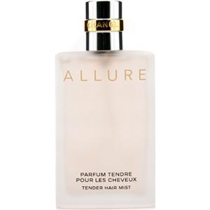 Chanel Allure Haarparfum - Duftspray Haare 35 ml