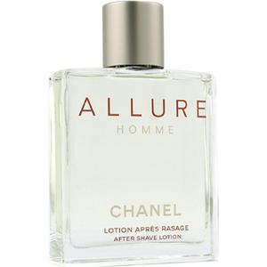 Chanel Allure Homme - After Shave 50 ml