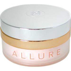 Chanel Allure - Body Cream 200 ml