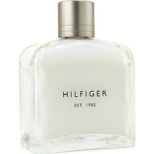 Tommy Hilfiger Hilfiger - After Shave Balsam 100 ml