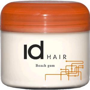 Id Hair Beachgum Wax 100ml