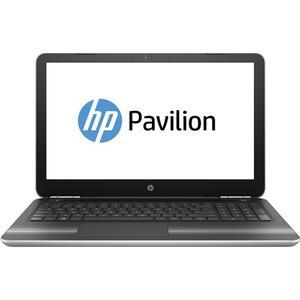 HP Pavilion 15-au108no (Z6J36EA)