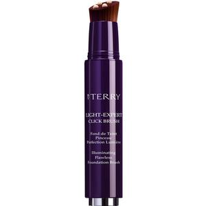 By Terry Light Expert Click Brush 2 Apricot Light