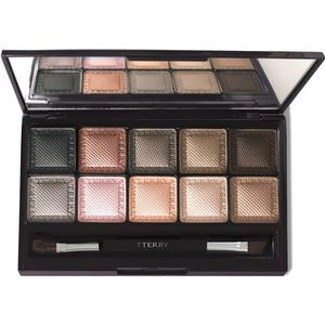 By Terry Eye Designer Palette Color Design