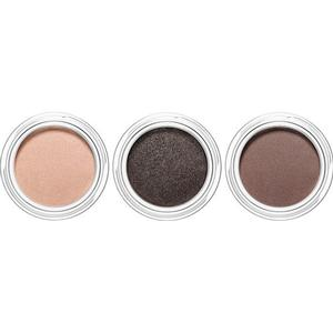 Clarins Cream-to-Powder Matte Eyeshadow 06 Earth