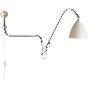 GUBI BL10 Wandlampe