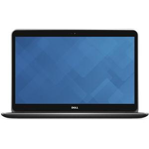 Dell XPS 13 (9350-5132)