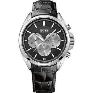 Hugo Boss Chronograph (1512879)