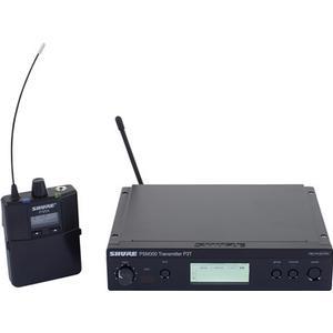 Shure PSM 300 Premium H20