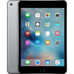 Apple iPad Mini 4 4G 16GB