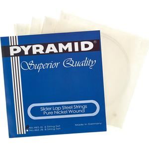Pyramid Slider Set
