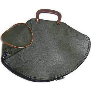 Thomann Fuerst Pless Horn Bag