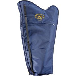 Salvi CT0059 Gaia Transport Cover