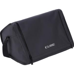 Roland Cube Street Ex Bag CB-CS2
