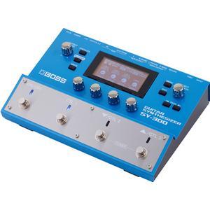 Universal Gold Sustain-Schalter Sustain-Pedal MIDI-E-Piano RICISUNG Keyboard-Sustain-Pedal Synthesizer