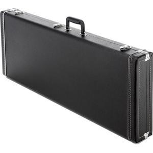 PRS ACC-4255 Multifit Case
