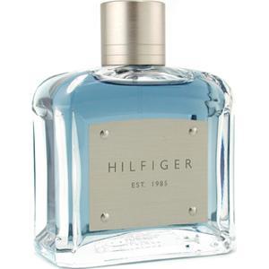 Tommy Hilfiger Hilfiger - Eau de Toilette Spray 100 ml