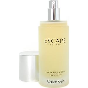 Calvin Klein Escape Men - Body Lotion 200 ml