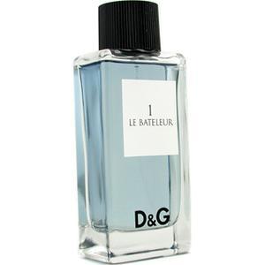 Dolce & Gabbana 1 Le Bateleur - Eau de Toilette Spray 100 ml