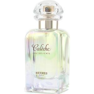 Hermes Caleche Eau Delicate - Eau de Toilette Spray 50 ml
