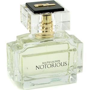 Ralph Lauren Notorious Woman - Eau de Parfum Spray 30 ml