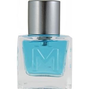 Mexx Berlin Man Summer Edition - Eau de Toilette Spray 50 ml