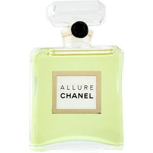 Chanel Allure - Parfum 7,5 ml