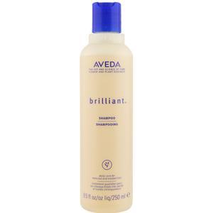 Aveda Brilliant Shampoo 250ml