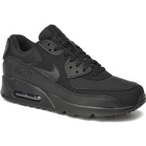 Nike (herr) Nike Air Max 90 Essential