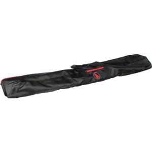 Flyht Pro Gorilla Soft Case GAC63
