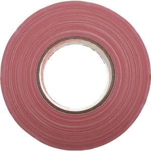 Gerband Tape 251 Red