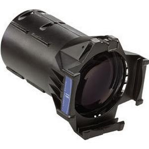ETC S4 EDLT 26° Lens Tube