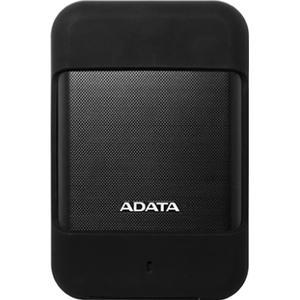 A-Data Adata HD700 1TB USB 3.0