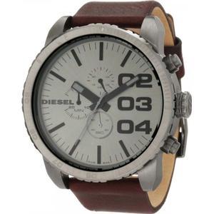 Diesel Chronograph (DZ4210)