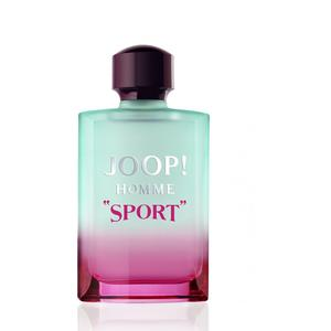 Homme Sport Eau de Toilette Spray
