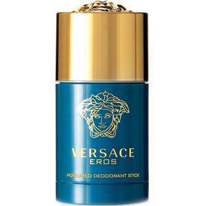 Versace Eros Perfumed Deo Stick 75ml
