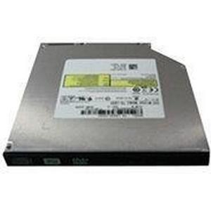 Dell 429-AATY