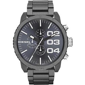 Diesel Chronograph (DZ4269)